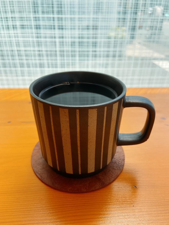近年人気のコーヒー産地【ホンジュラス】新規取り扱い開始です。