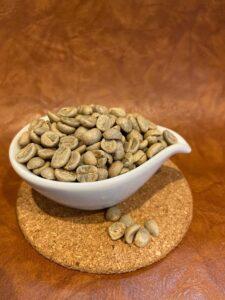 グァテマラ SHG 生豆